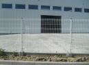 Ogrodzenia z prefabrykatem